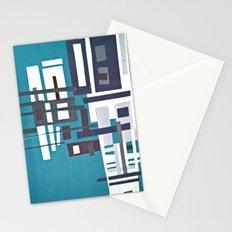 cityblue Stationery Cards