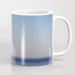 Free flight Coffee Mug