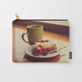 Pie Carry-All Pouch