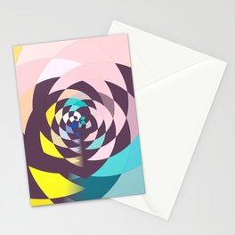 620 Stationery Cards