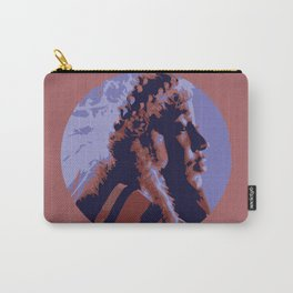 DMT Carry-All Pouch