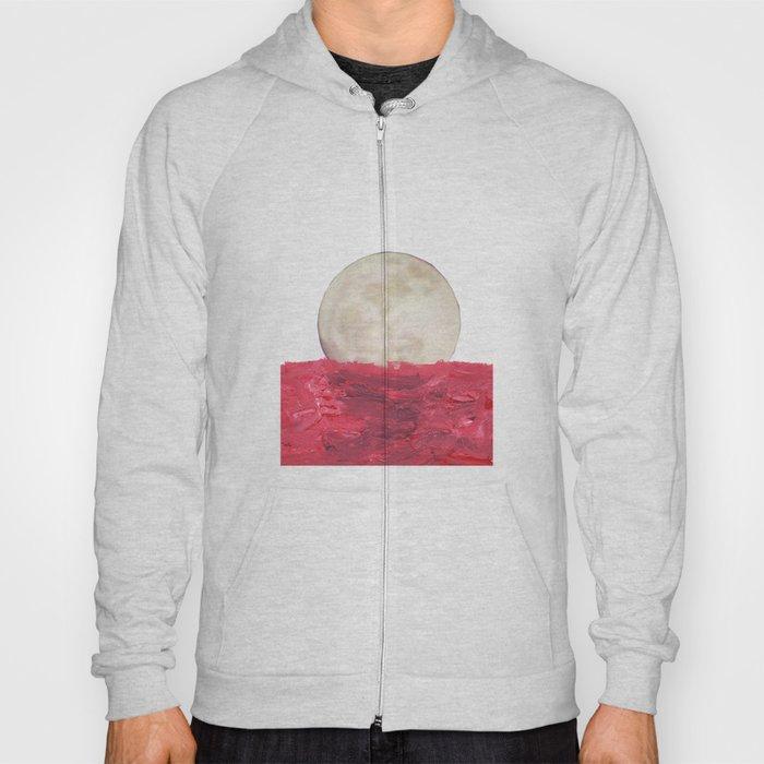 moonrise Hoody