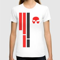 gamer T-shirts featuring Gamer by bau5