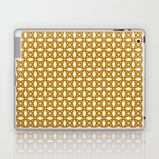 Gold Medals (other colors too) Laptop & iPad Skin