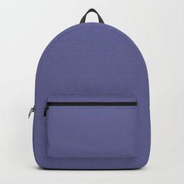 Blue Haze Backpack