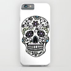 Skull Candy iPhone 6s Slim Case