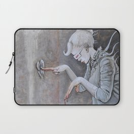 chroma Laptop Sleeve