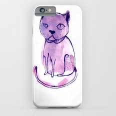 Are You Kitten Me?! Slim Case iPhone 6s