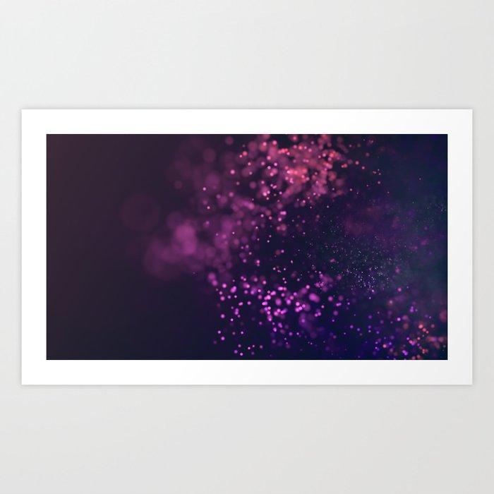 Rose Kunstdrucke