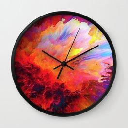 BANEL Wall Clock