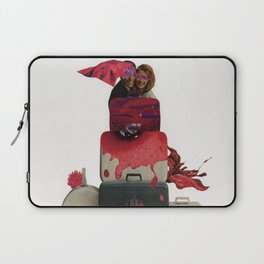 Baggage Laptop Sleeve