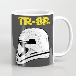TR-8R Coffee Mug
