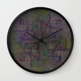 Cull pipe transit tomes derived over excess. Wall Clock