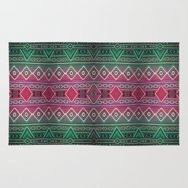 INCA CHILL Rug