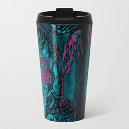 CROC-LORD Travel Mug