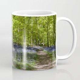 Left or Right ? Coffee Mug