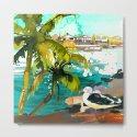 Seascape #5 by julianarw