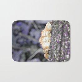 Fungus Bath Mat
