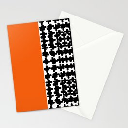 suprotan Stationery Cards
