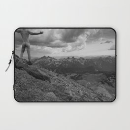 One Nature Laptop Sleeve