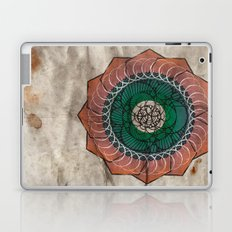 Spirography Laptop & iPad Skin