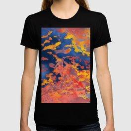 Sunset to Sunrise T-shirt