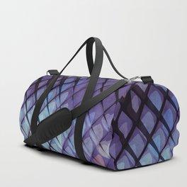 ABS#3 Duffle Bag