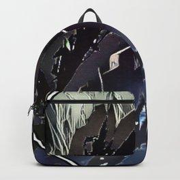 KB Backpack