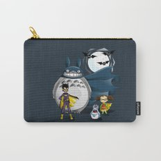 Cosplay Buddies Carry-All Pouch
