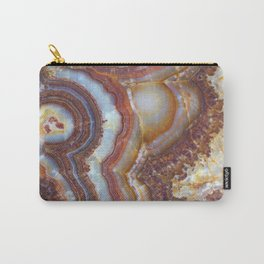 MARBLE 1.0 Carry-All Pouch