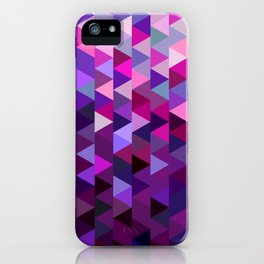 GJ 504b iPhone Case