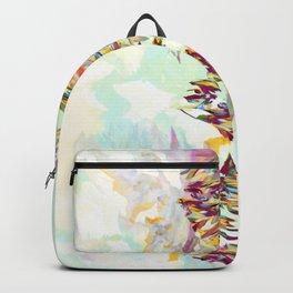 Spirit Dance Backpack