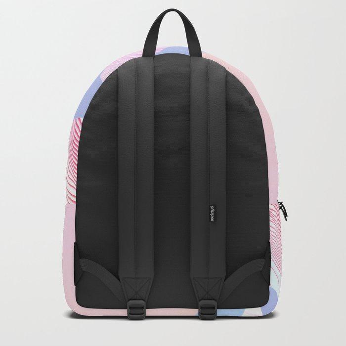 Dune Sun Backpack