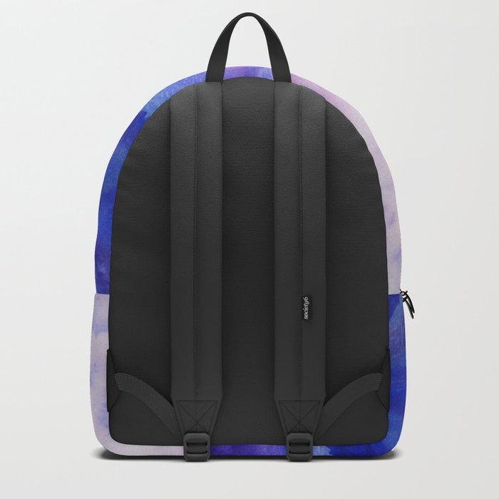 Wish You Were Here 04 Backpack