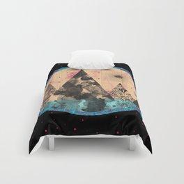 M.D.C.F.  Comforters