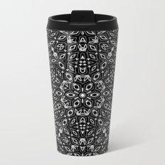 Milena 1 Metal Travel Mug