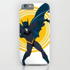 the Bat dude iPhone 6s Slim Case