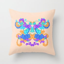 29_Marina Throw Pillow