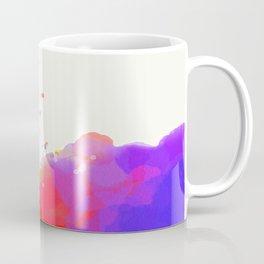 Constellation Hills Coffee Mug