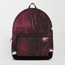 film No9 Backpack