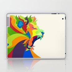 Like the Jungle Laptop & iPad Skin