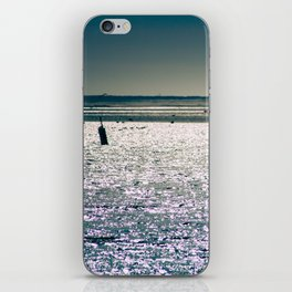 Chatham Cape Cod Massachusetts iPhone Skin
