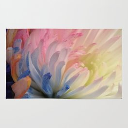 colorflower Rug