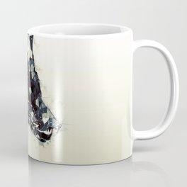 GEO FOX Coffee Mug