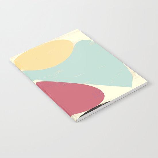 Fluid IV Notebook