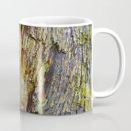 500 and counting Coffee Mug