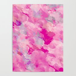 Abstract 46 Poster