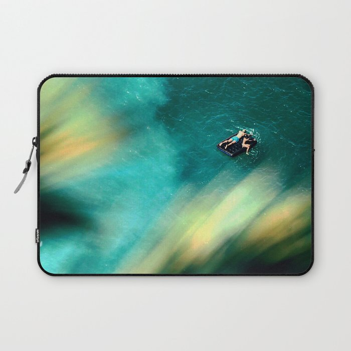 AFLOAT Laptop Sleeve