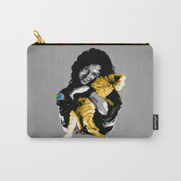 Officer Ripley Carry-All Pouch