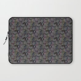 Brocade Laptop Sleeve